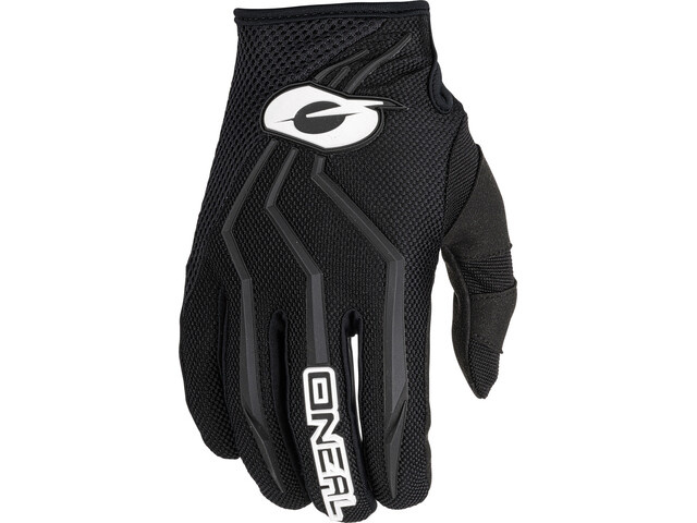 O'Neal Element 2 Gloves Kids black